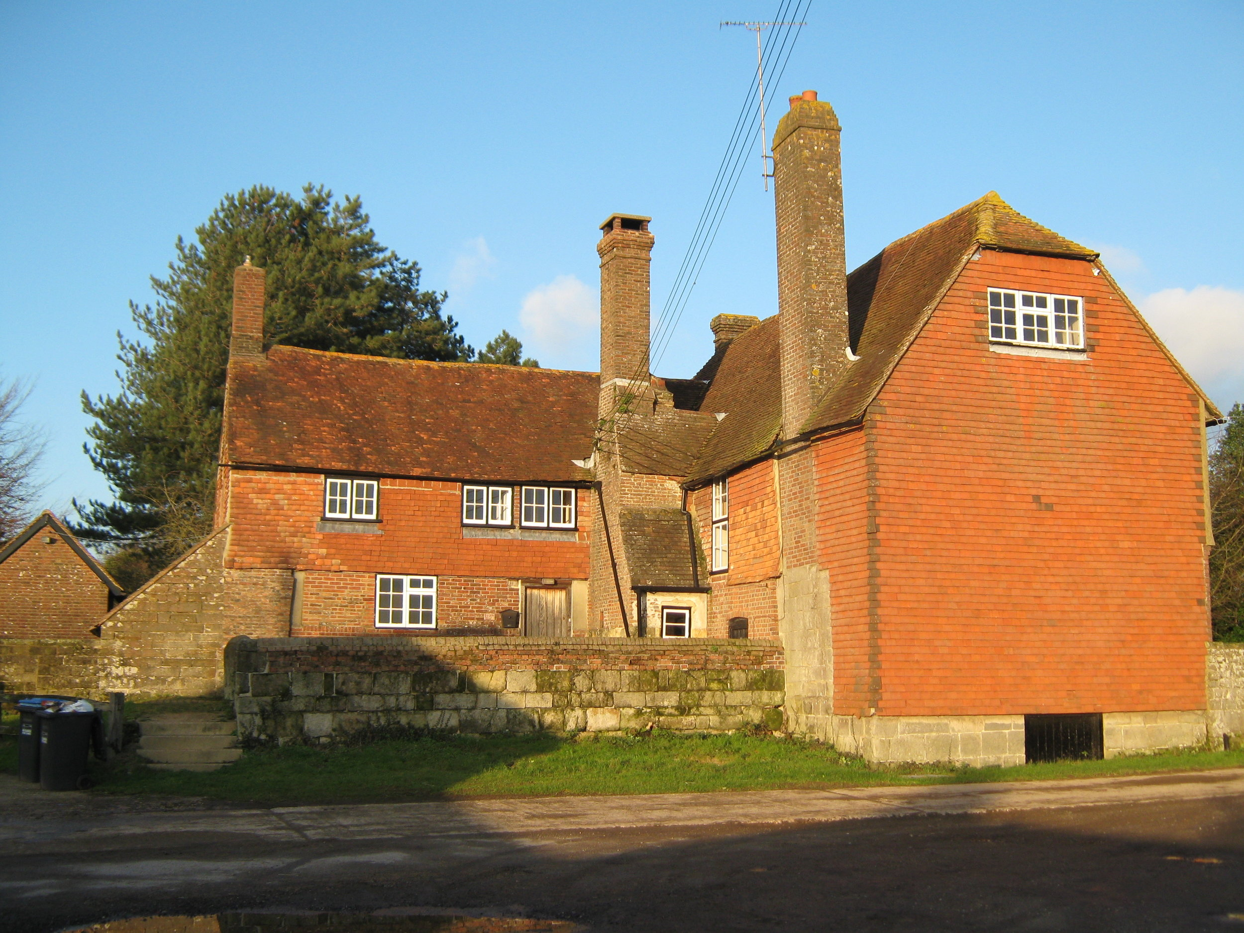 Bowders Farmhouse 009.jpg