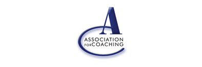 association-coaching-logo.png