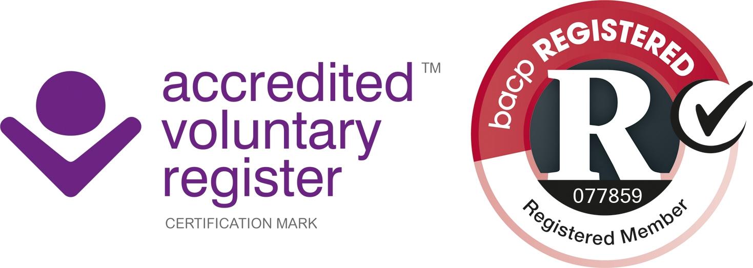accredited-Voluntary-Register-Vicky-Cruz