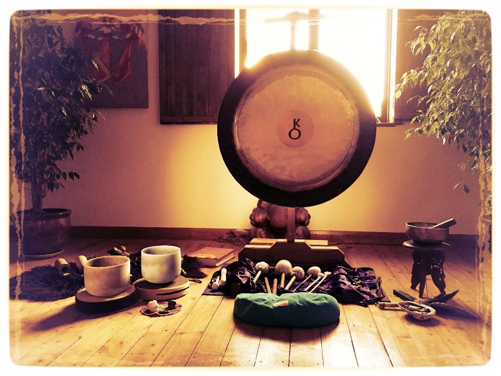 gong sound bath.jpg