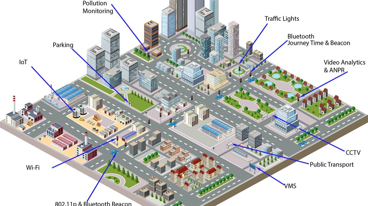 3d-isometric-map-10a-bluetooth-pollution-labeled.jpg