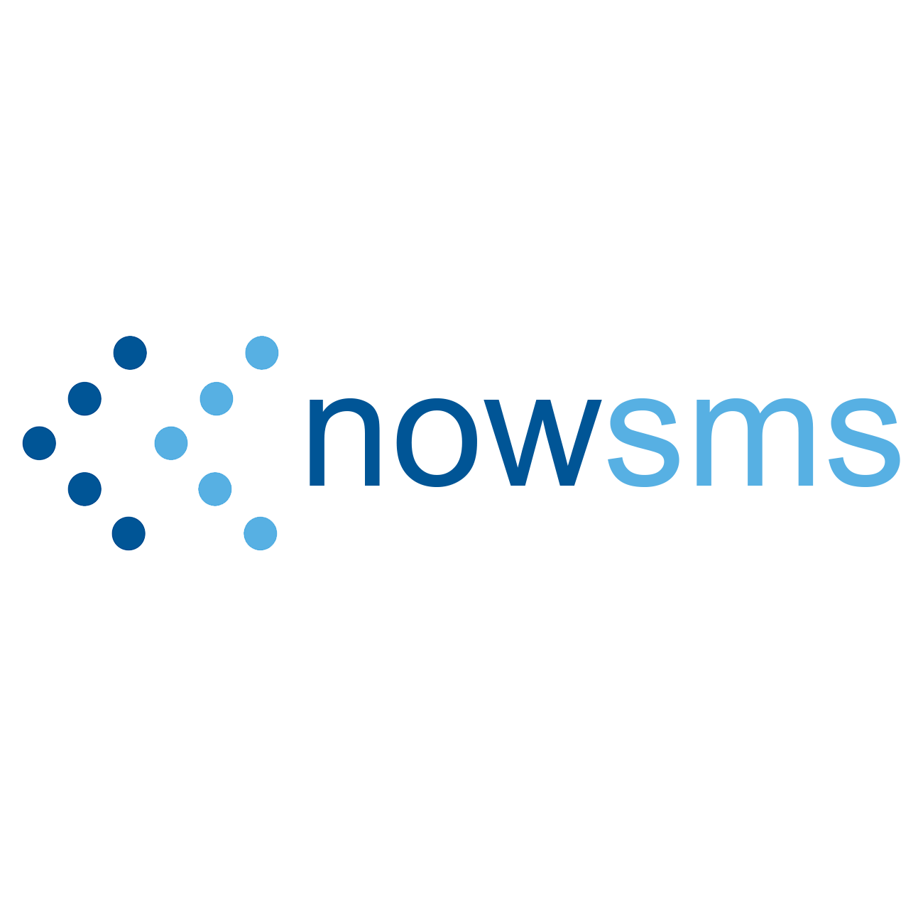 NowSMS.png