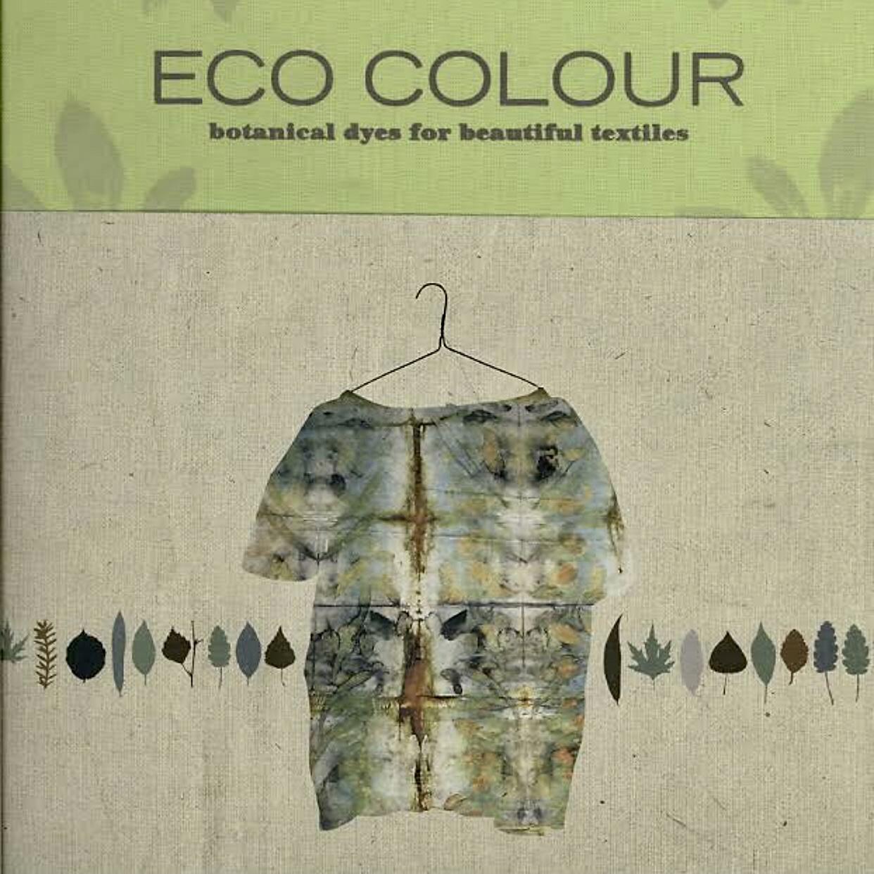 eco colour.jpg