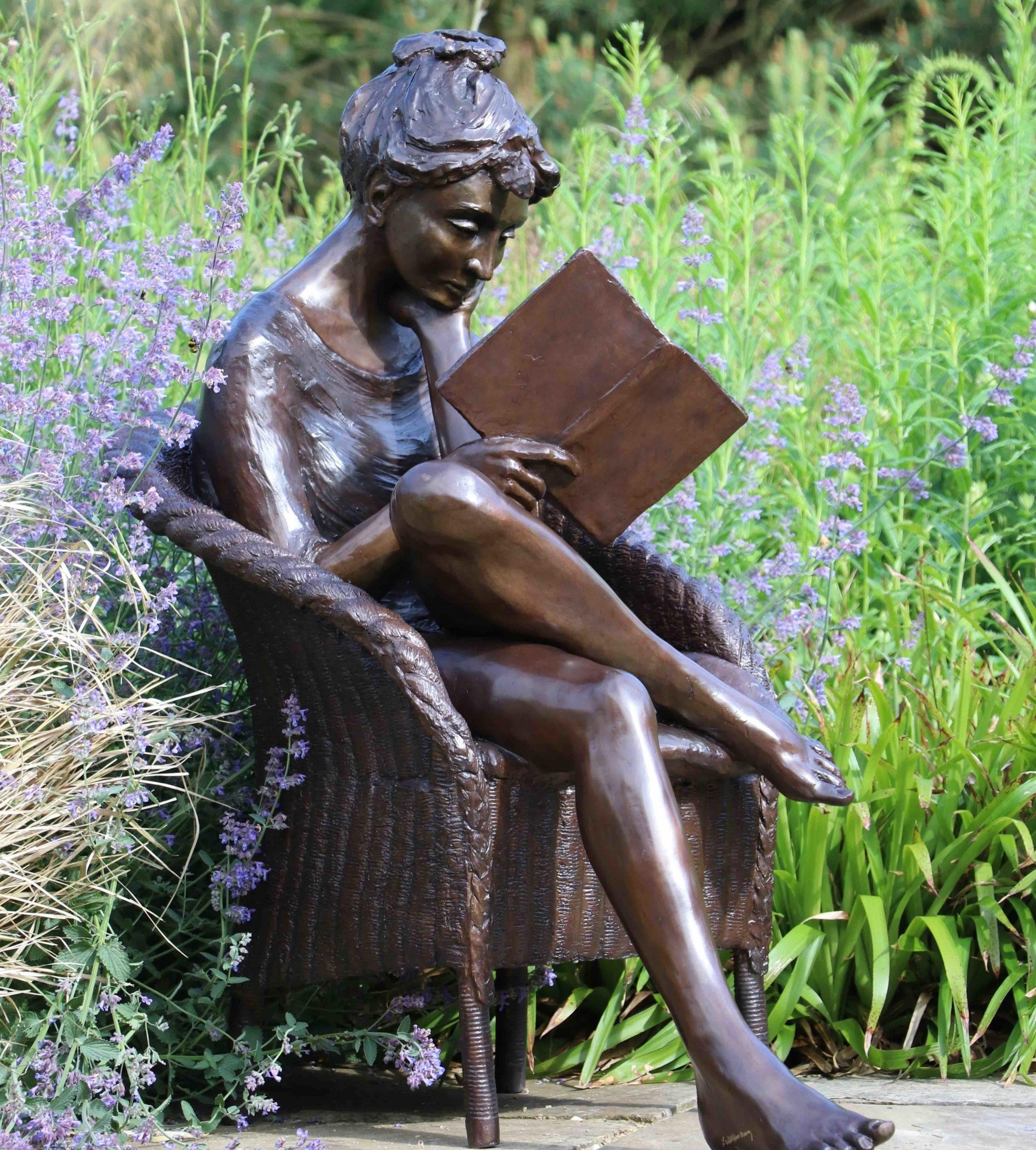 Judith Holmes Drewry -
