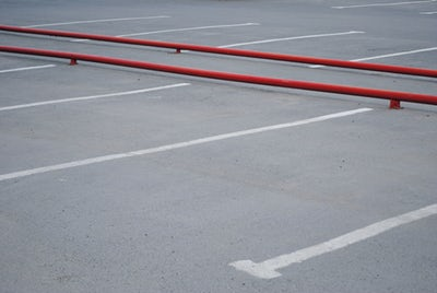 Parking - The car park at Regus can fill quickly each morning and when you arrive you may find that the remaining spaces are reserved for local business employees. If this happens, you can use an overflow car park located 100m beyond Regus, on the right hand side. For the convenience of all, please avoid parking in resetved spaces.
