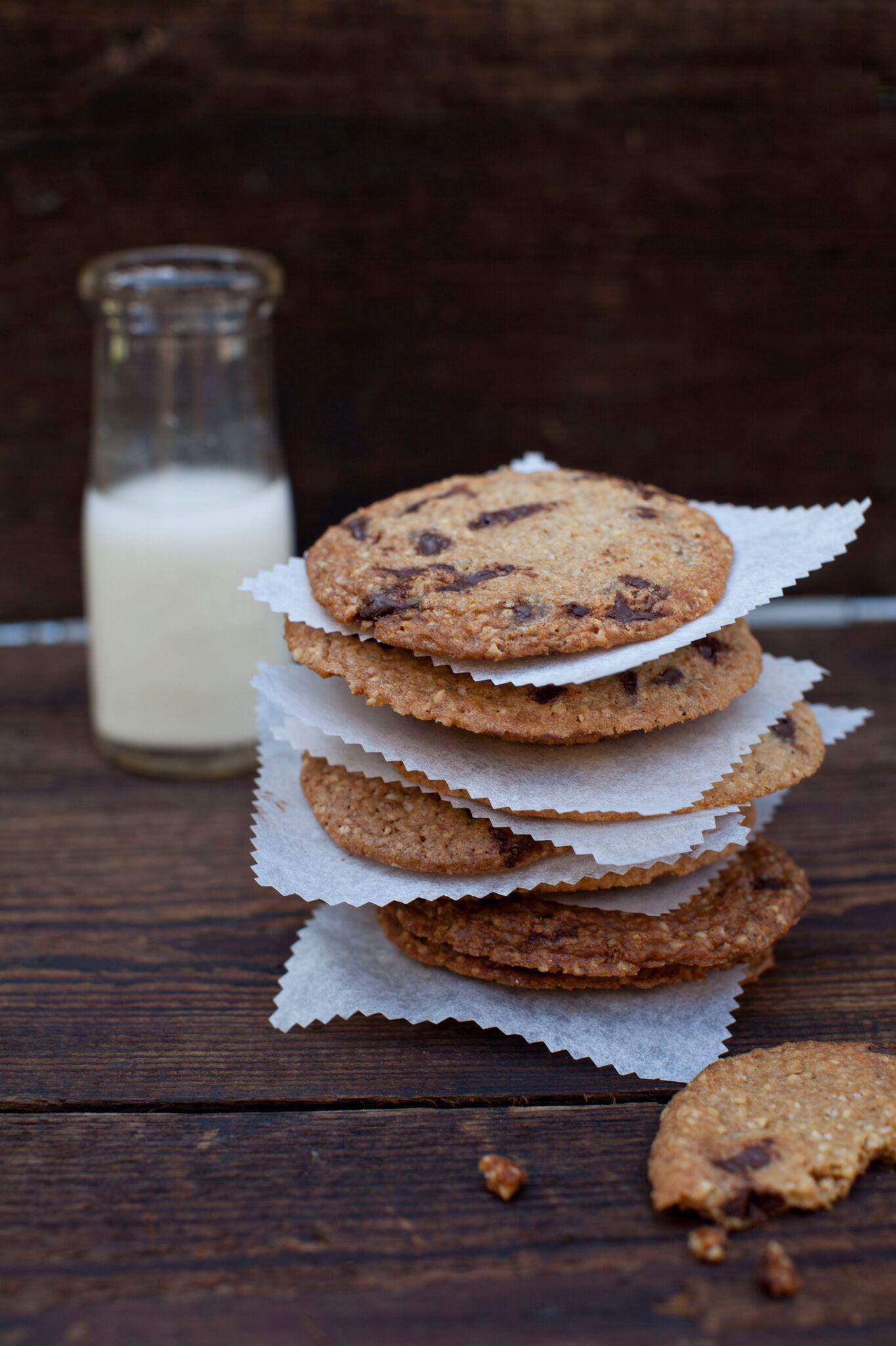CH3-chocoatmealcookies.jpeg