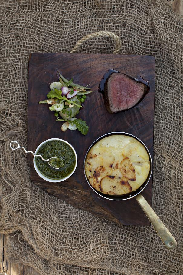 fillet steak with red wine jus.jpg
