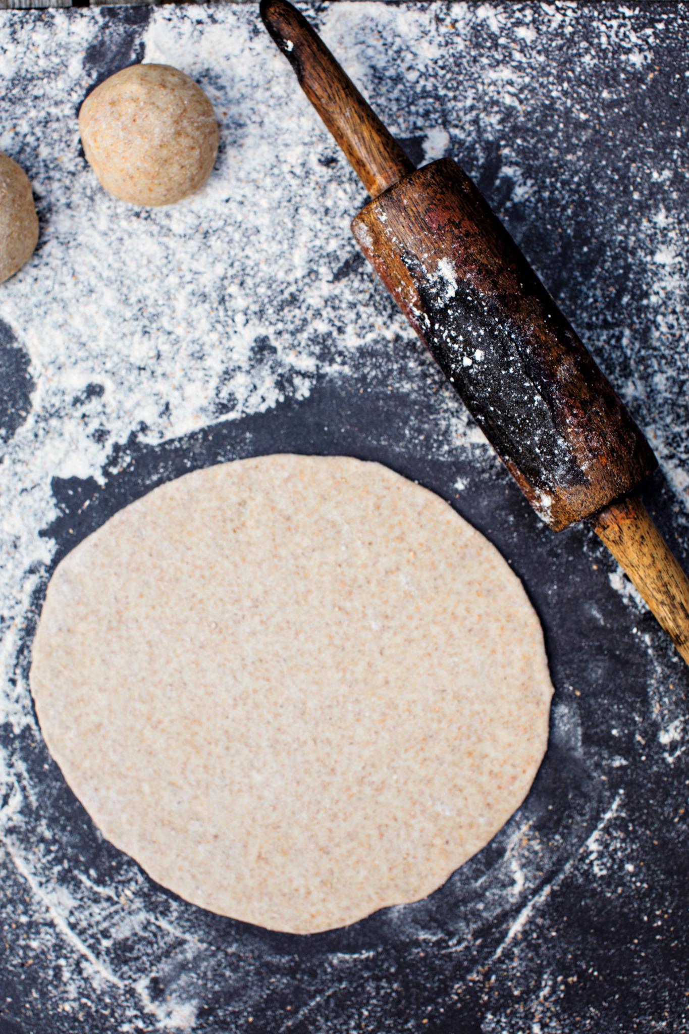 Chapati rolling pin.jpeg