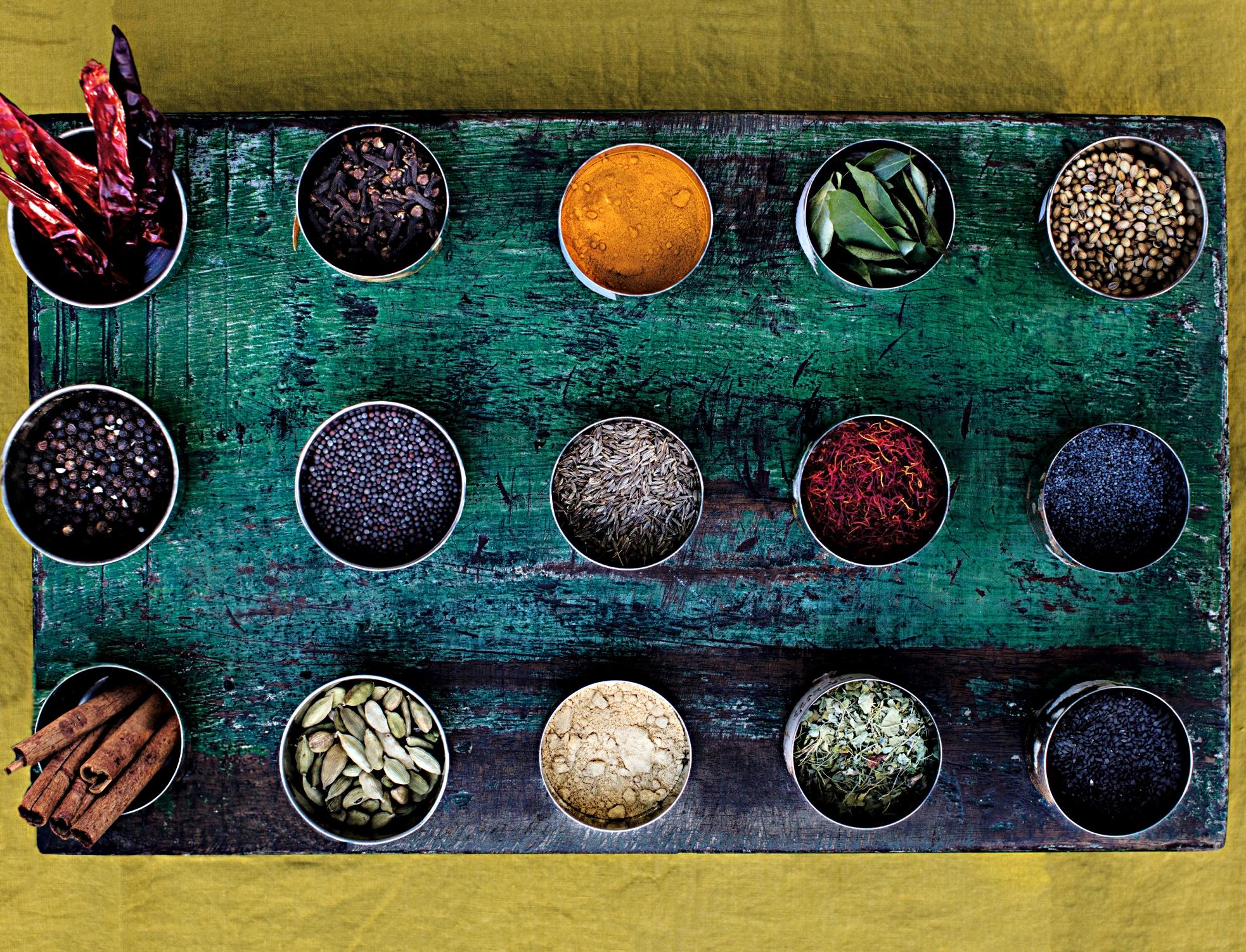 spices.jpeg