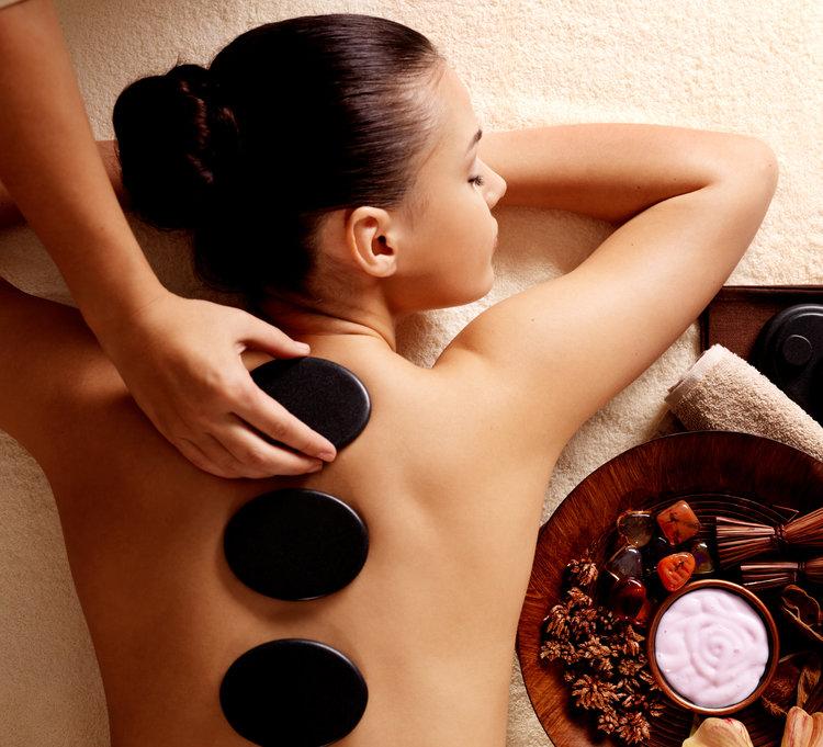 hotstone massage.jpg