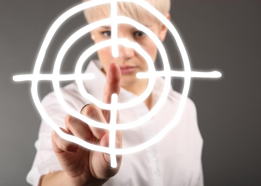 Esperialab - Raggiungi i tuoi obiettivi.jpg