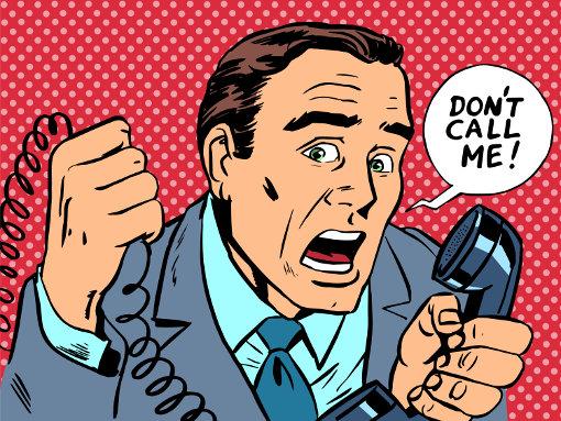 blocco-chiamate-indesiderate-iphone.jpg