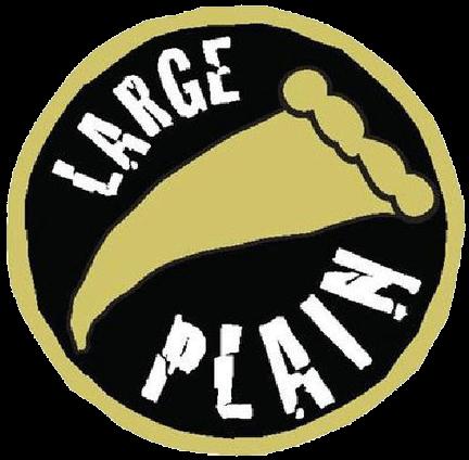 logo-opti.png