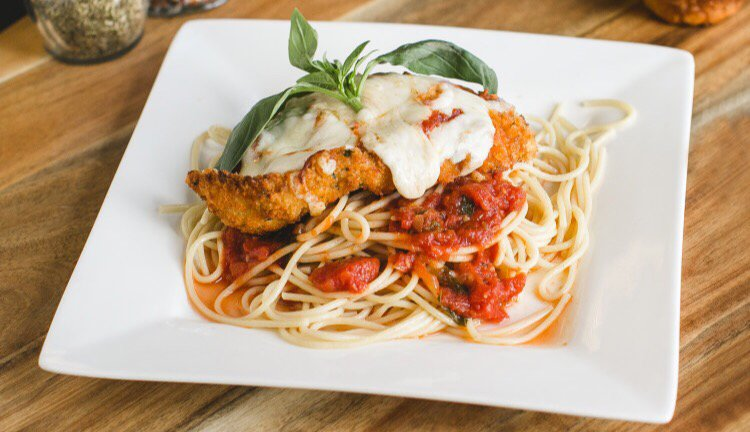 Chicken-Parmesan (1).jpg