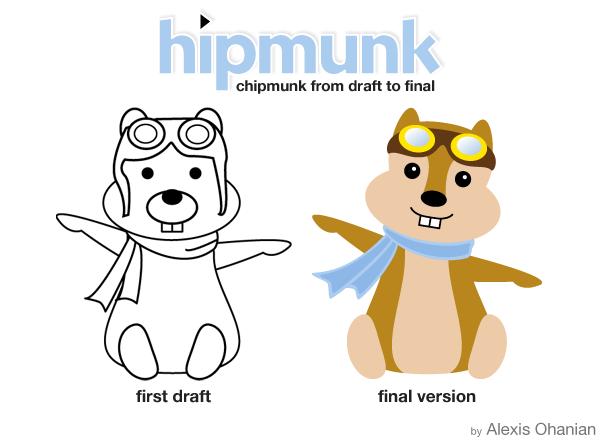 medium_medium_hipmunk-sketch-to-final.png