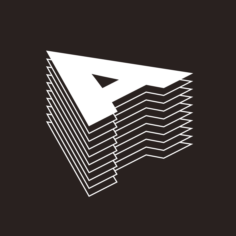 ALTU_logo.jpg