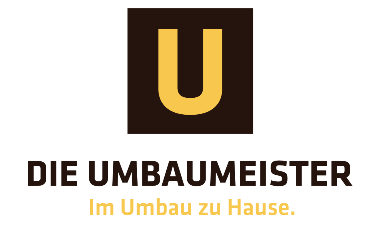Umbaumeister.png