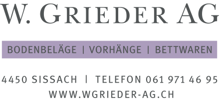 W. Grieder AG.png