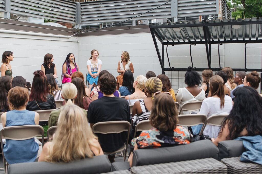 Everything You Missed From The Sustainable Fashion Forum's Style Event on Building an Ethical and Sustainable Closet3.jpg