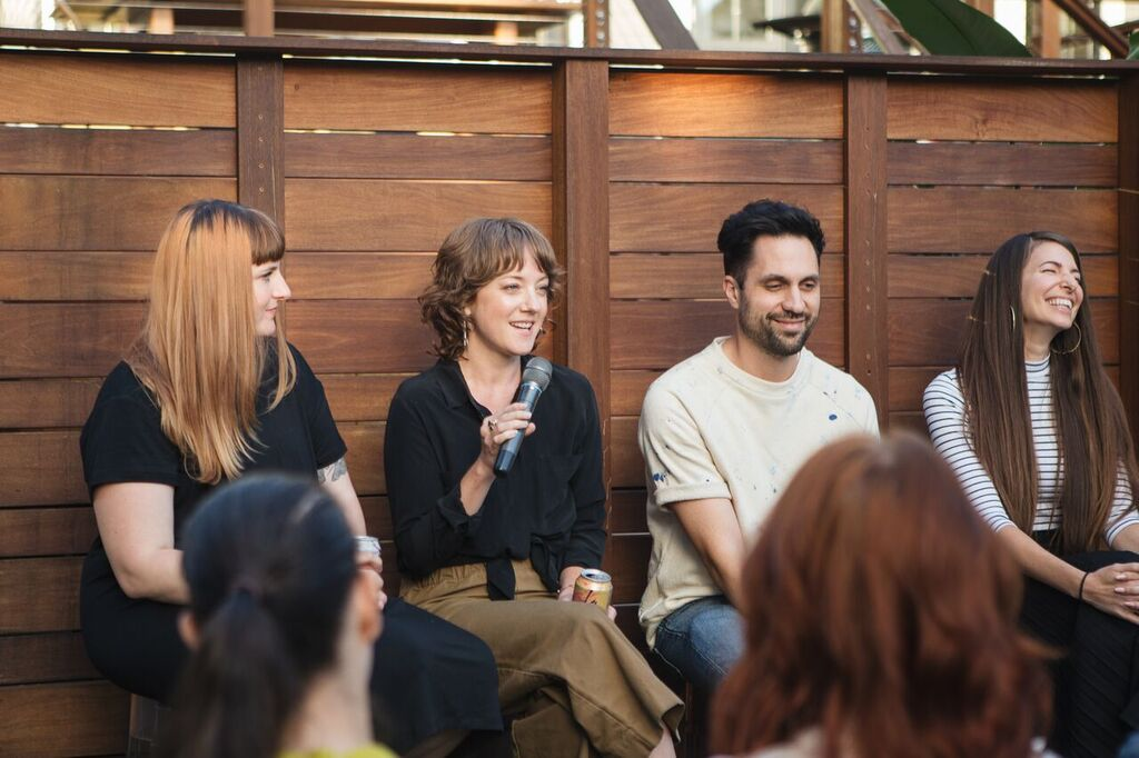 How to Build a Sustainable Fashion Business - sff 1.jpg