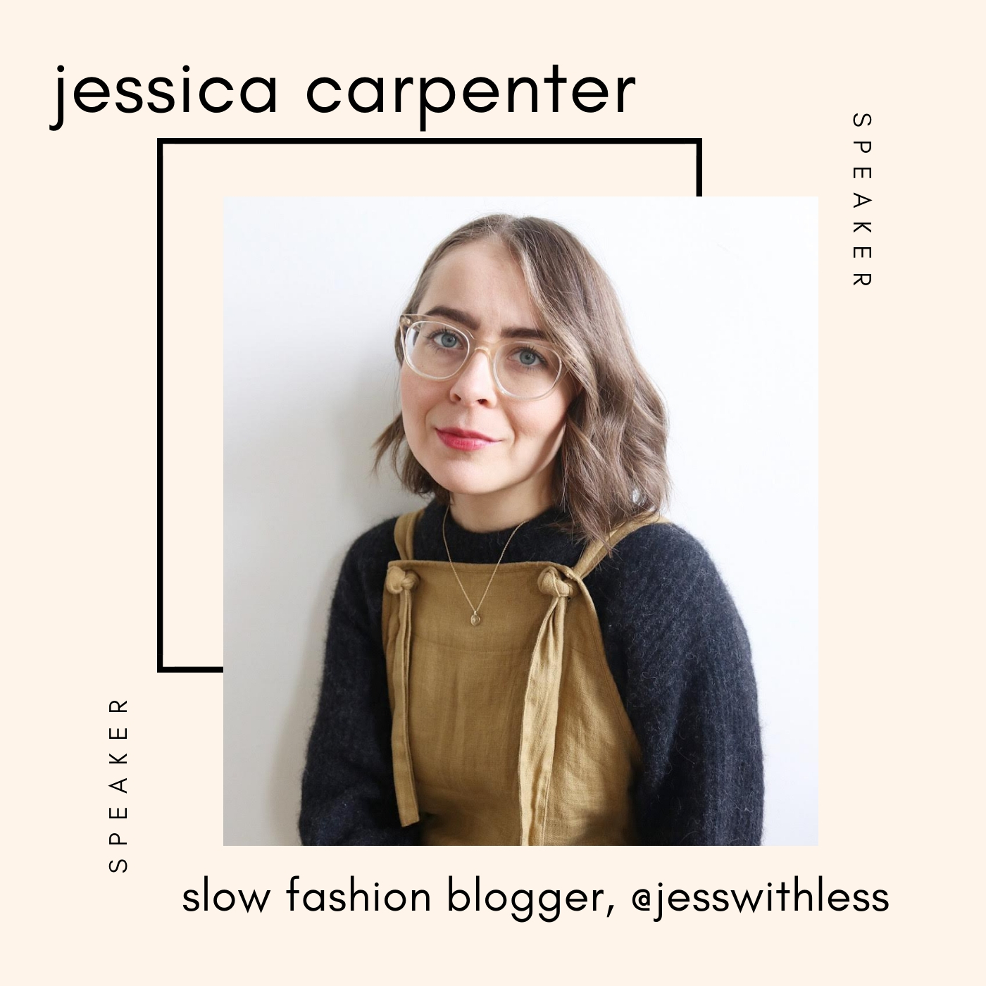 jessica carpenter the sustainable fashion forum.jpg