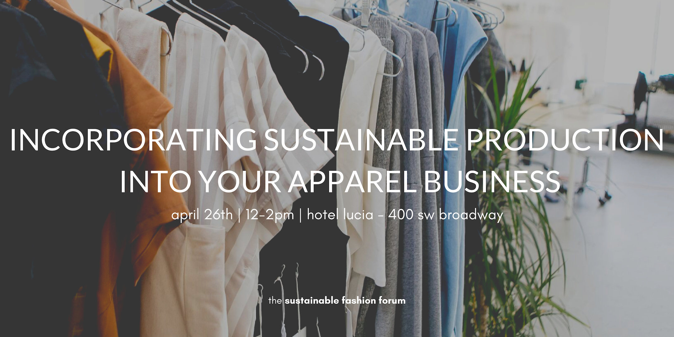 Incorporating Sustainable Production into Your Apparel Business-3.png
