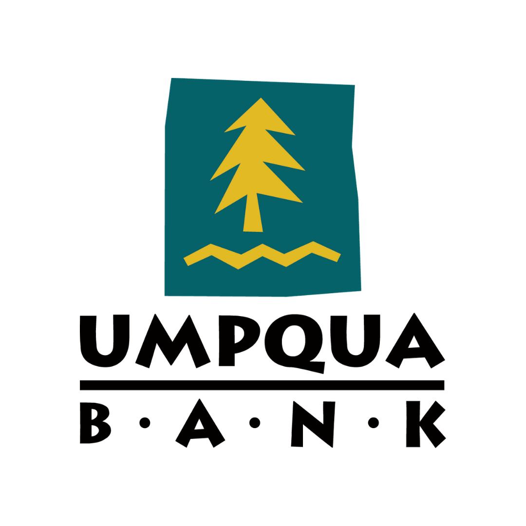 ump qua bank - 2019 sustainable fashion forum sponsor