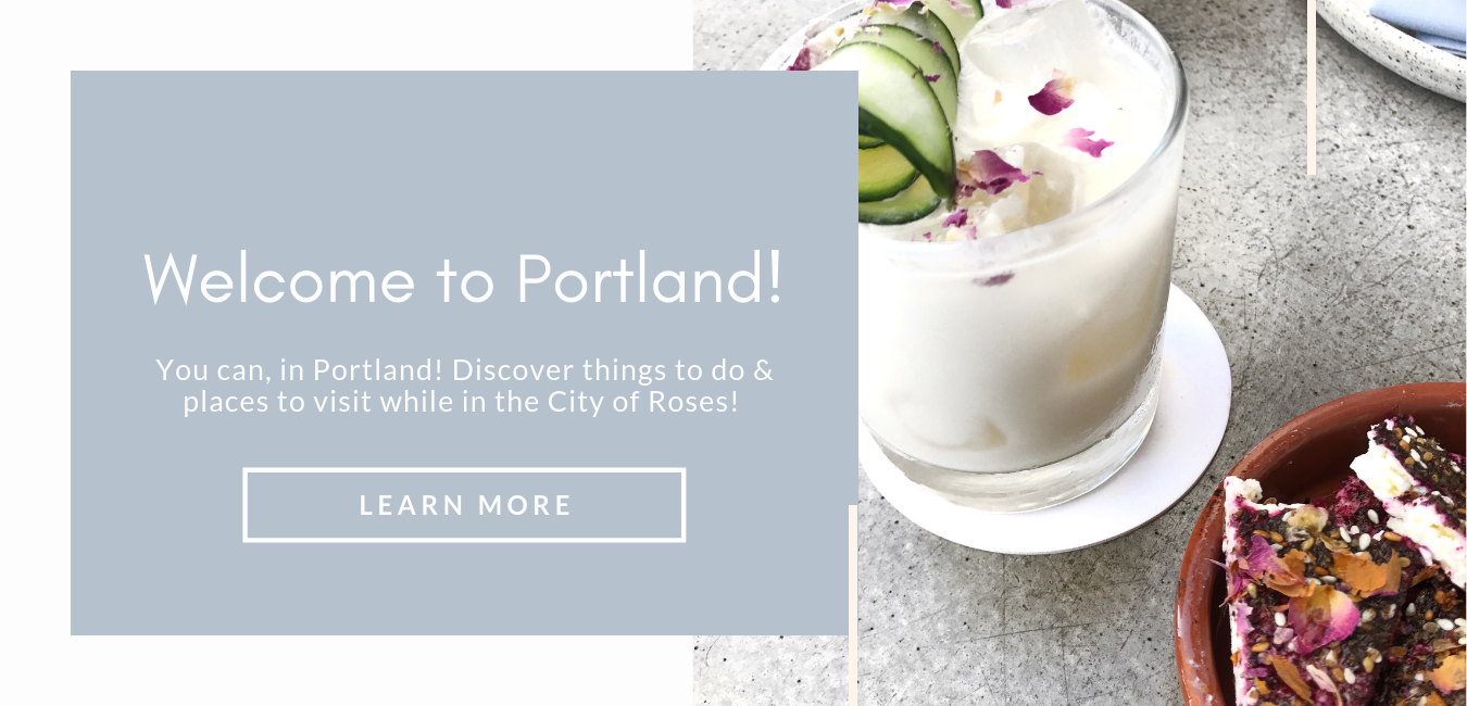 2020 Conference - The Sustainable Fashion Forum - Travel Portland