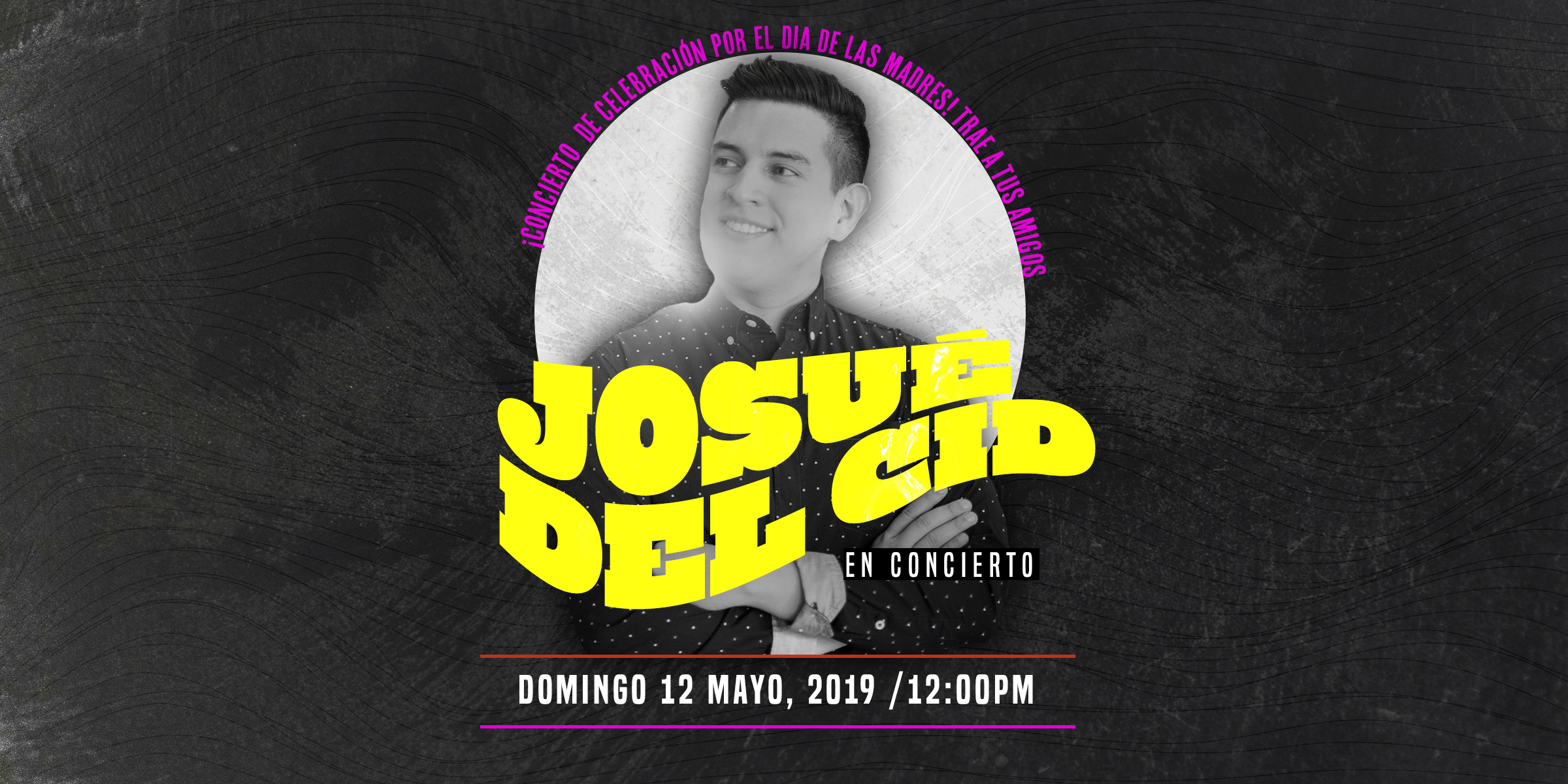 Josue del cid website .jpg