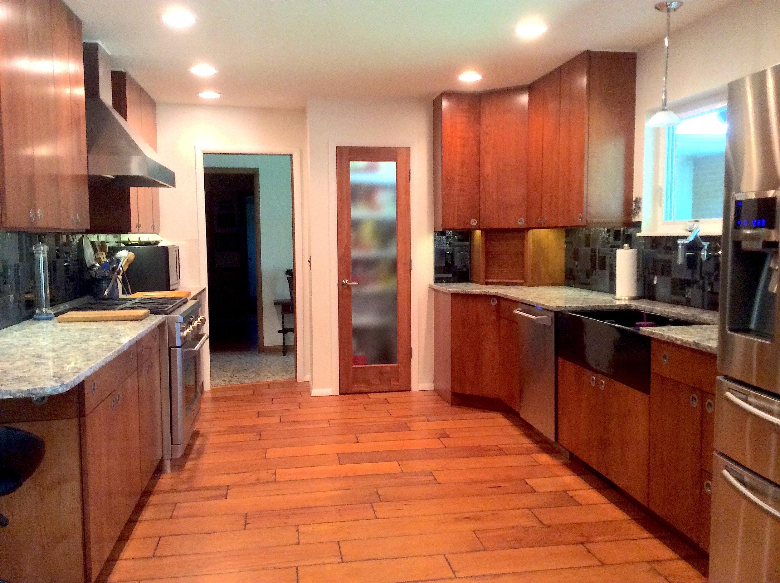 Kitchen1 copy.jpg