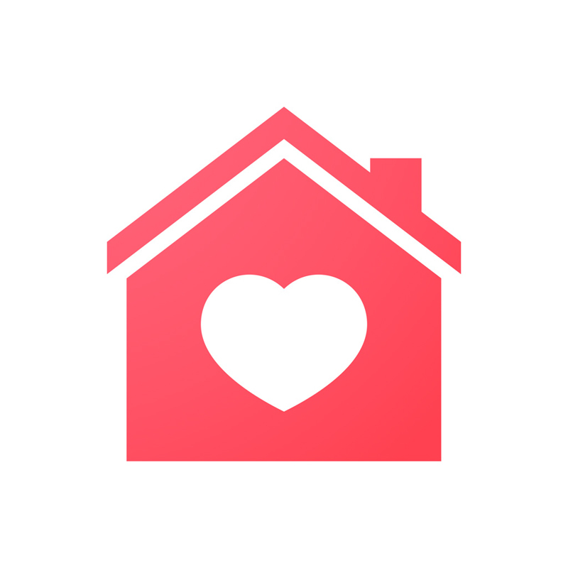 Love Home.jpg