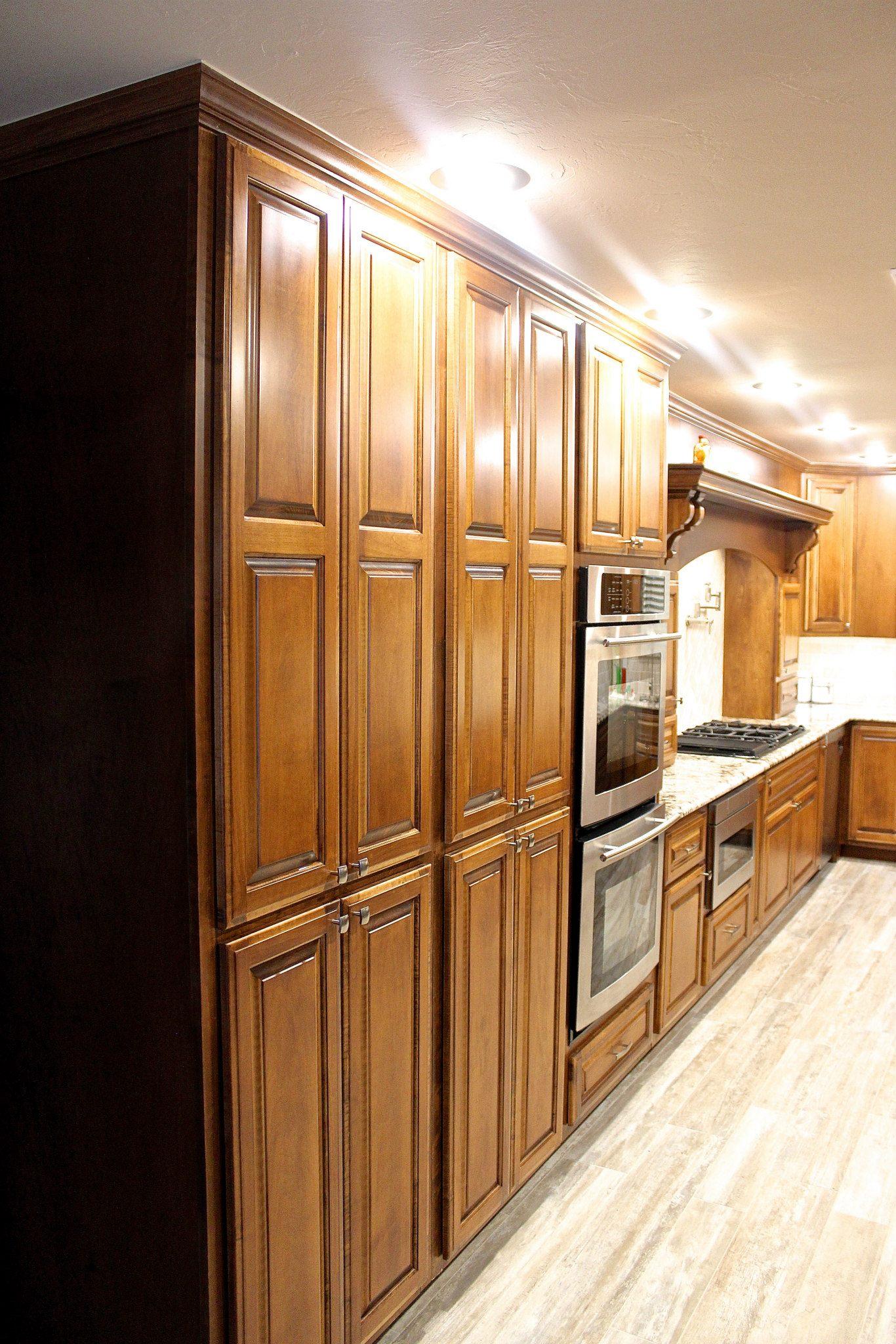 Edmond Kitchen 4.jpg