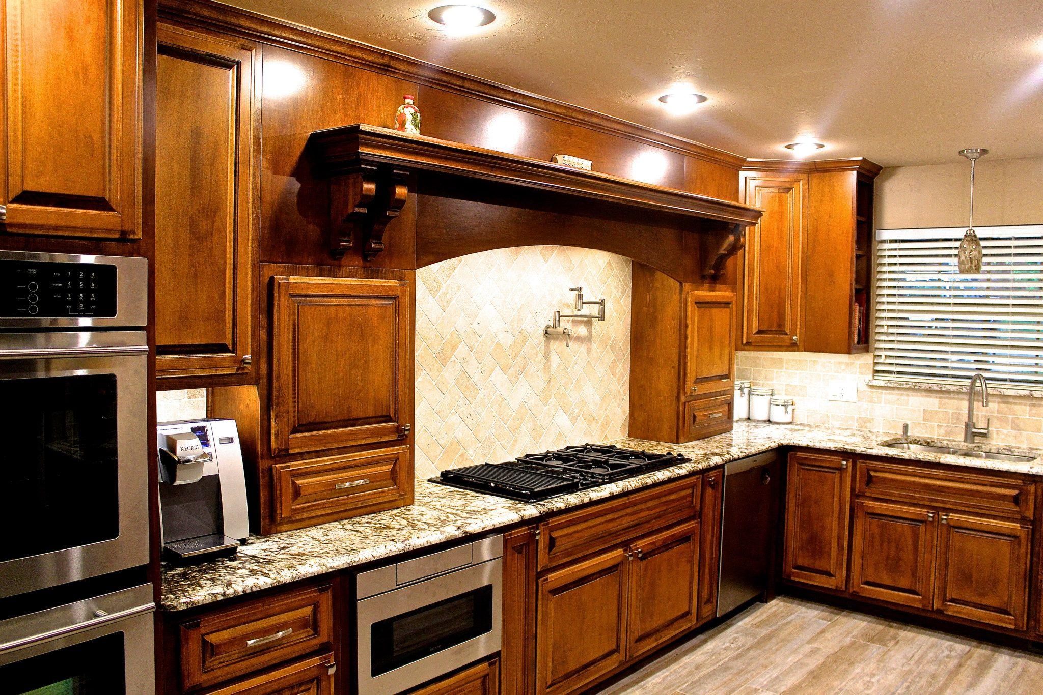 Edmond Kitchen 5.jpg