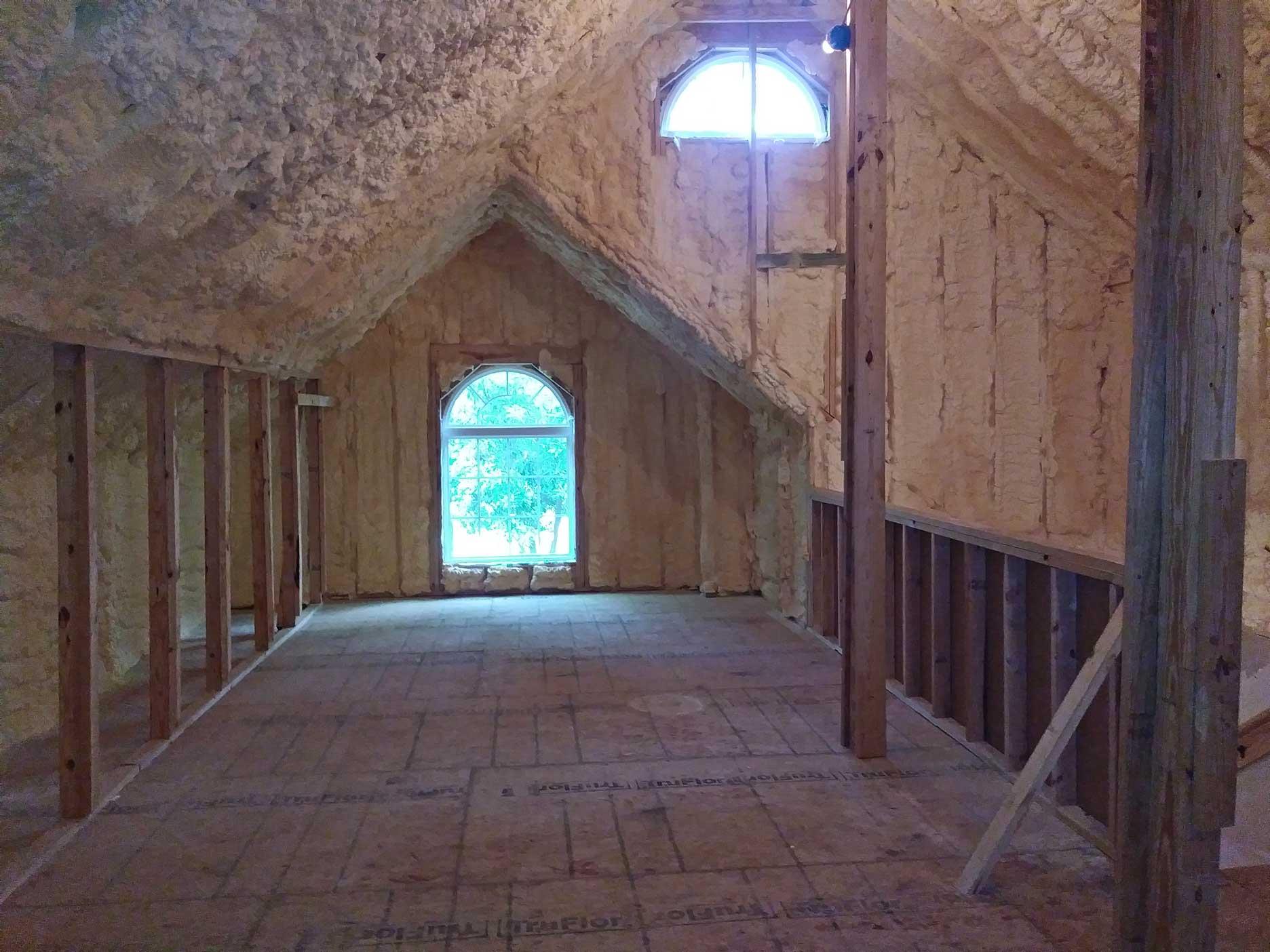 anand-attic-1.jpg