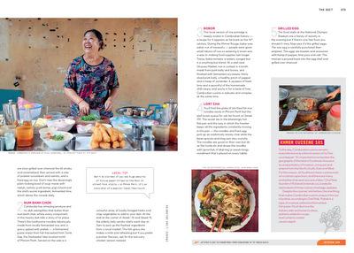 Phnom Penh food story Jetstar (2).jpg