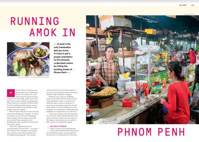 Phnom Penh food story Jetstar (1).jpg