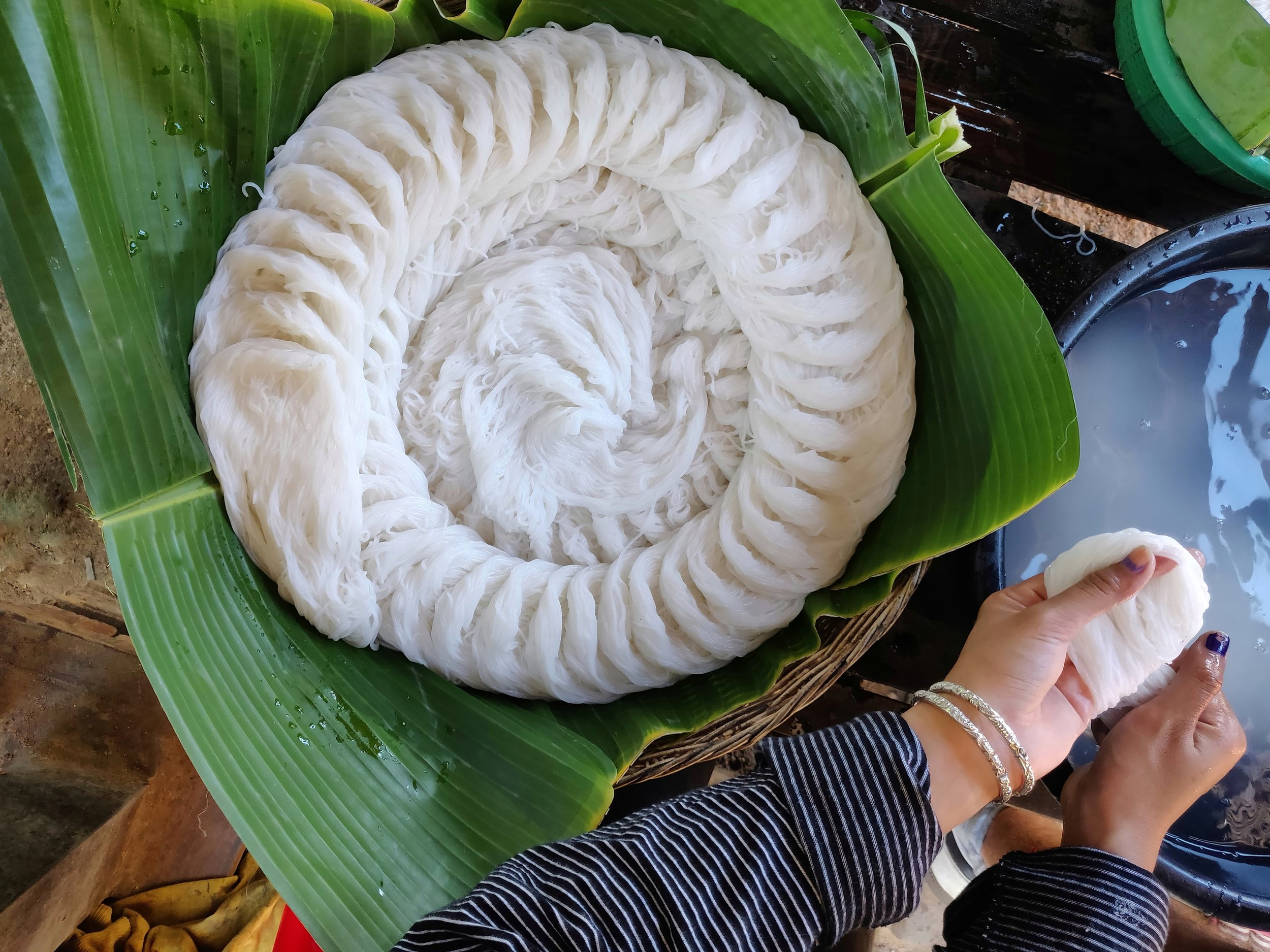 Siem Reap Food Tours (1).jpeg