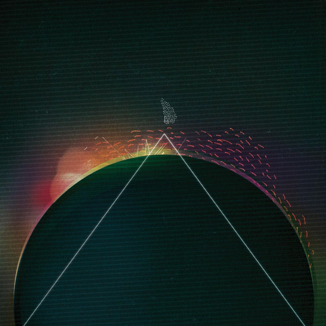 INSIDE-OF-EP.jpg