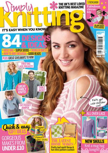 Simply-Knitting-issue-159-cover.jpg