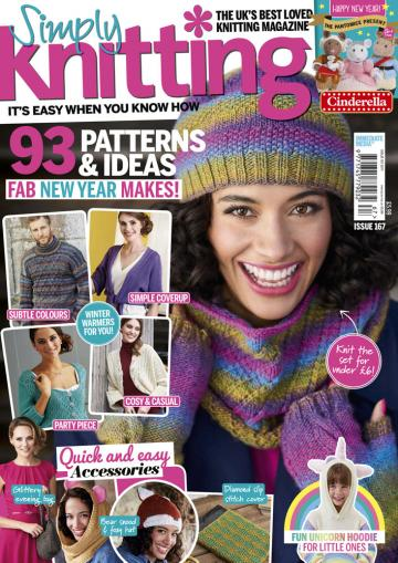 Simply-Knitting-issue-167-cover.jpg
