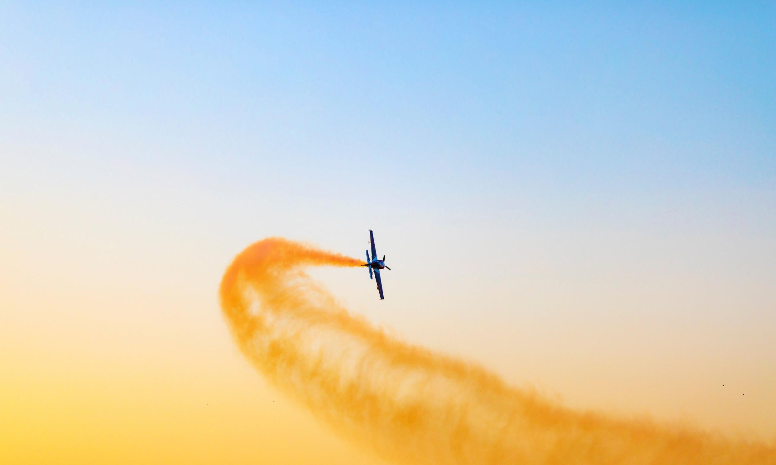 16. FCE.CAE. aeroplane-aircraft-airplane-929606(1).jpg