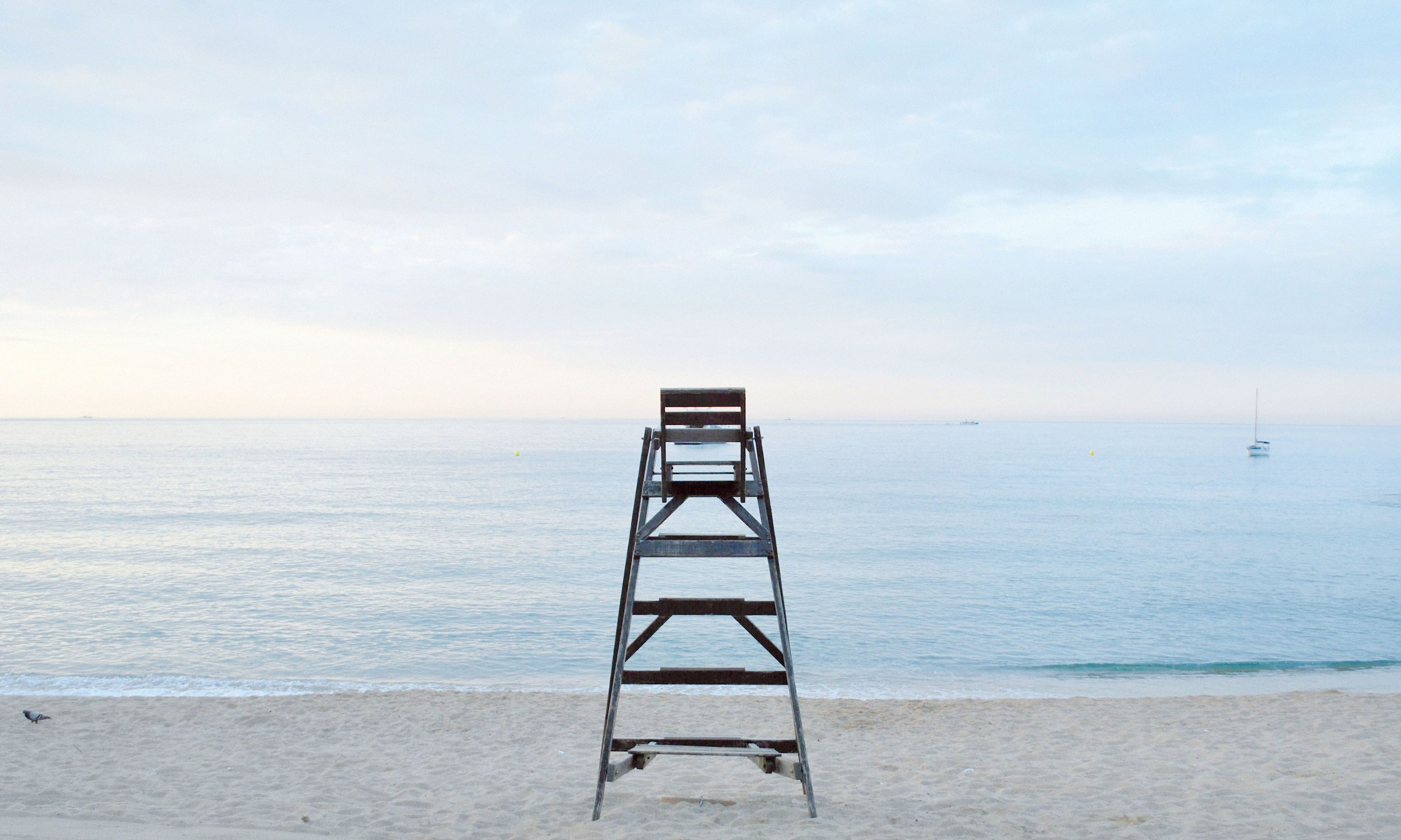 26 Recruitment. beach-chair-coast-131699.jpg