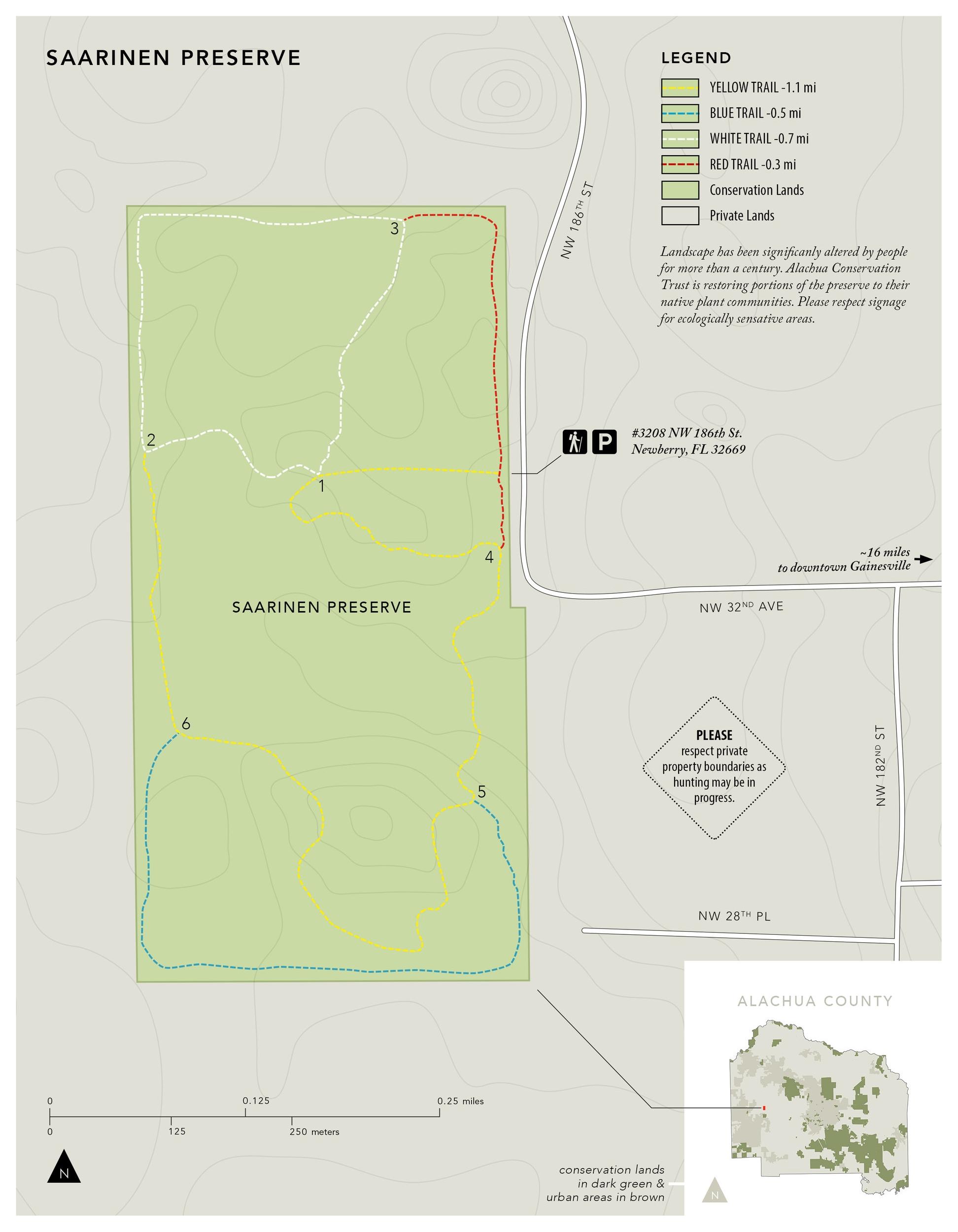 Saarinan-Trailmap_Page_2.jpg