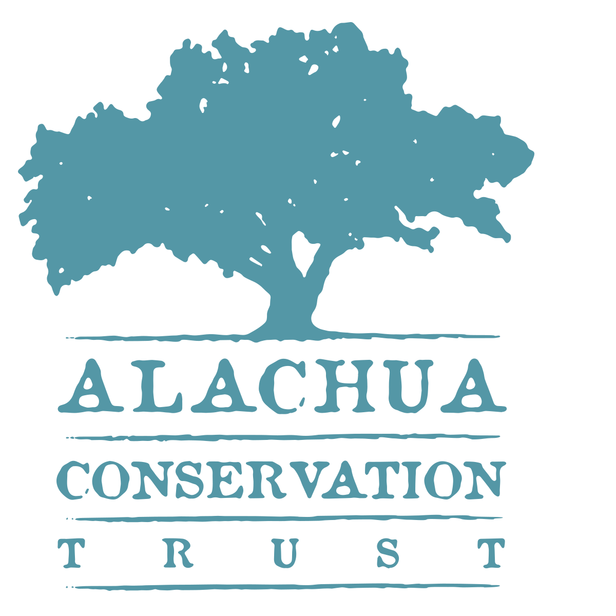 Alachua Conservation Trust Wild Places Film Screening