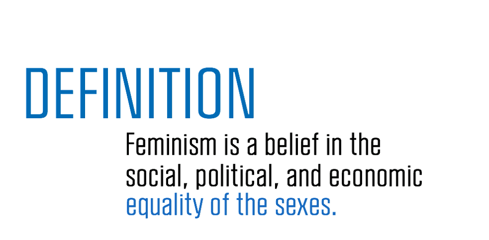 Get in touch - Email address: cbsfeministsociety@gmail.comFacebook - Instagram