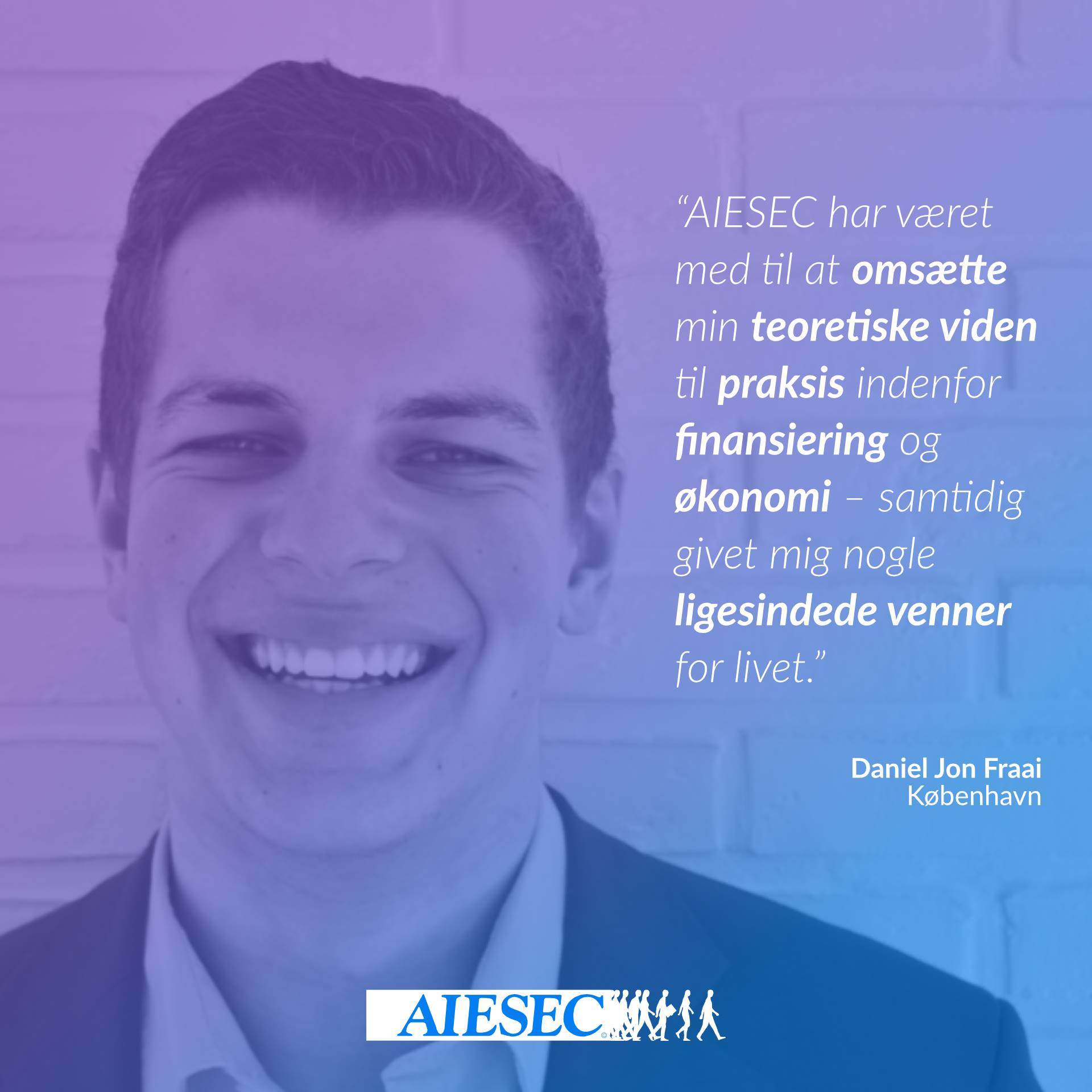 Get in touch - www.aiesec.dk / www.aiesec.orgEmail: cbs@aiesec.dk / lcp.cbs@aiesec.dkFacebook - InstagramStudent citizenship guidelines