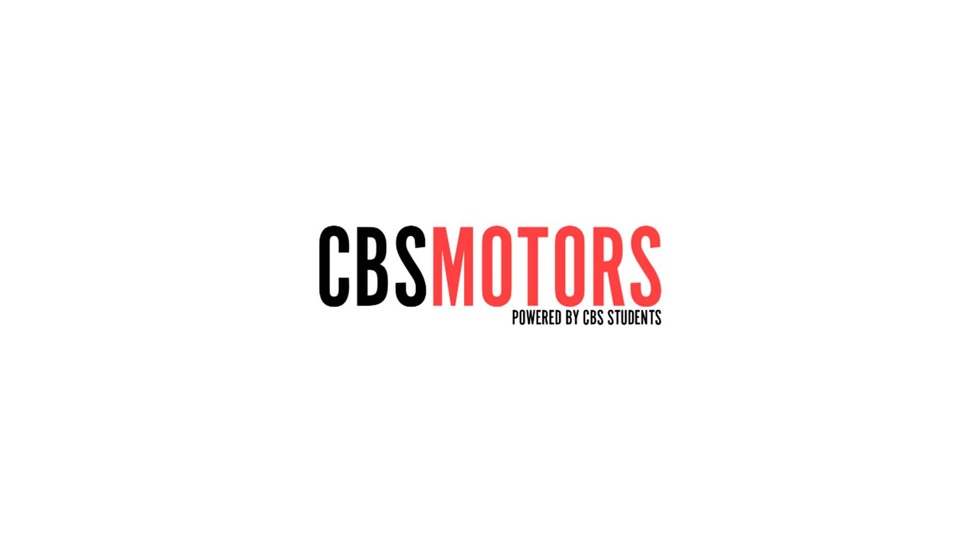 Get in touch - Email: cbsmotors@gutsi.dkFacebookStudent citizenship guidelines