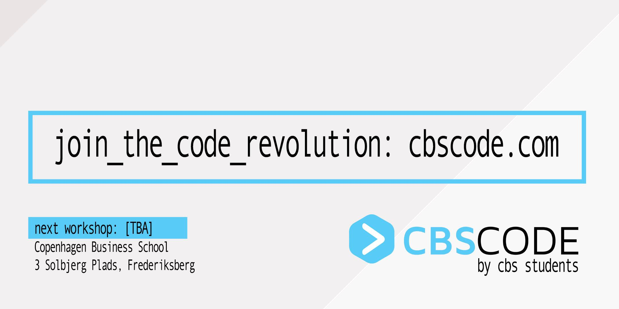 Get in touch - http://www.cbscode.comEmail: info@cbscode.comFacebookInstagramStudent citizenship guidelines