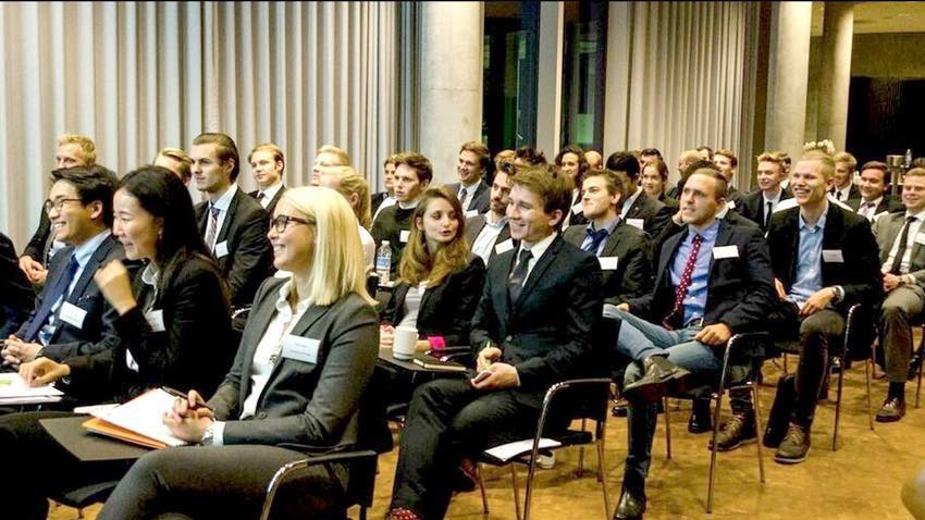 Get in touch - www.financelab.dkEmail: daniel.taulund@financelab.dkFacebookStudent citizenship guidelines