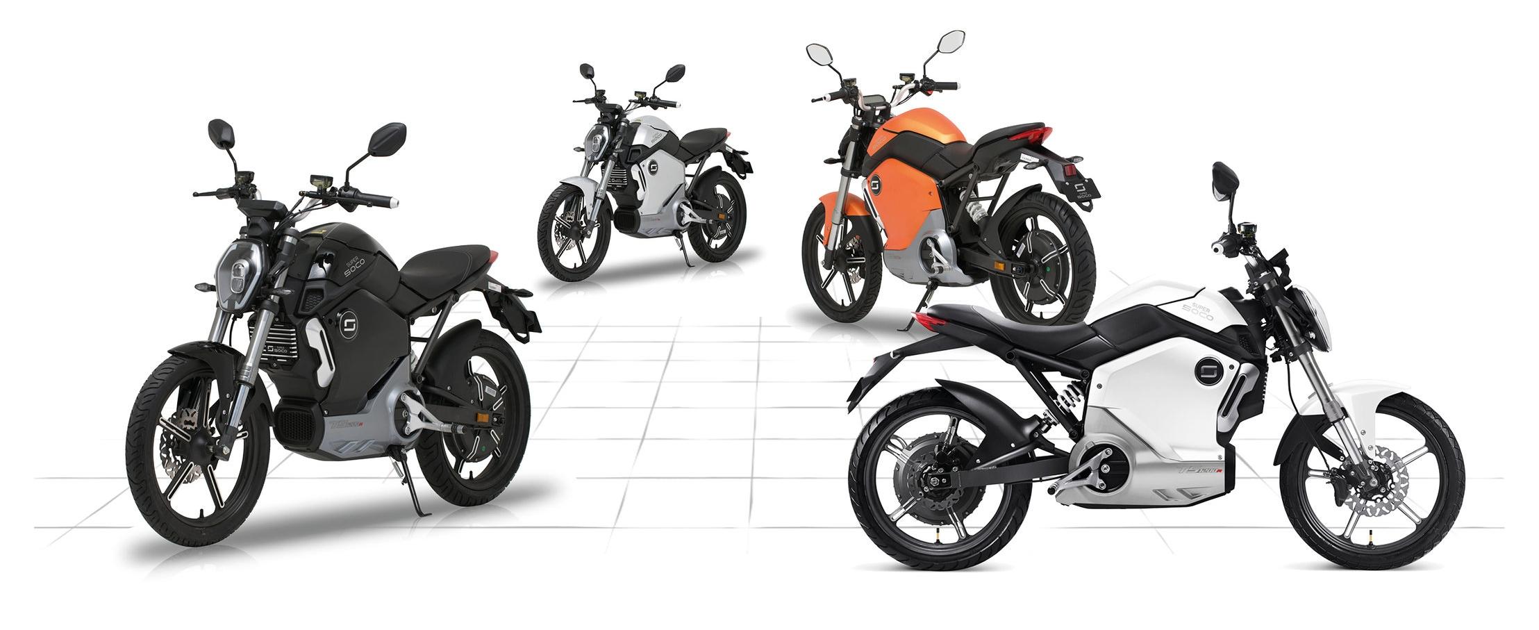 ....El-mopeder har aldrig varit snyggare..E-Mobility has never looked so good..E-Mobility has never looked so good..E-Mobility has never looked so good..E-Mobility has never looked so good.... -